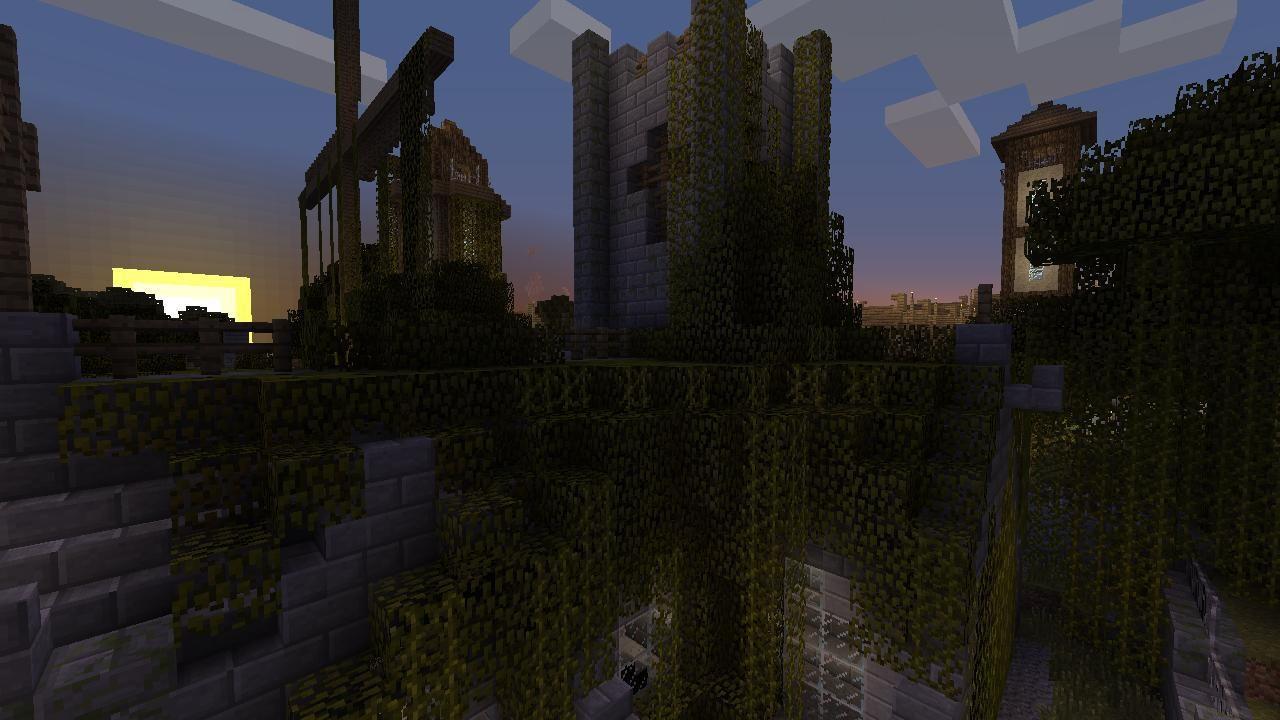 minecraft wind mill schematic - Google Search | Minecraft ...