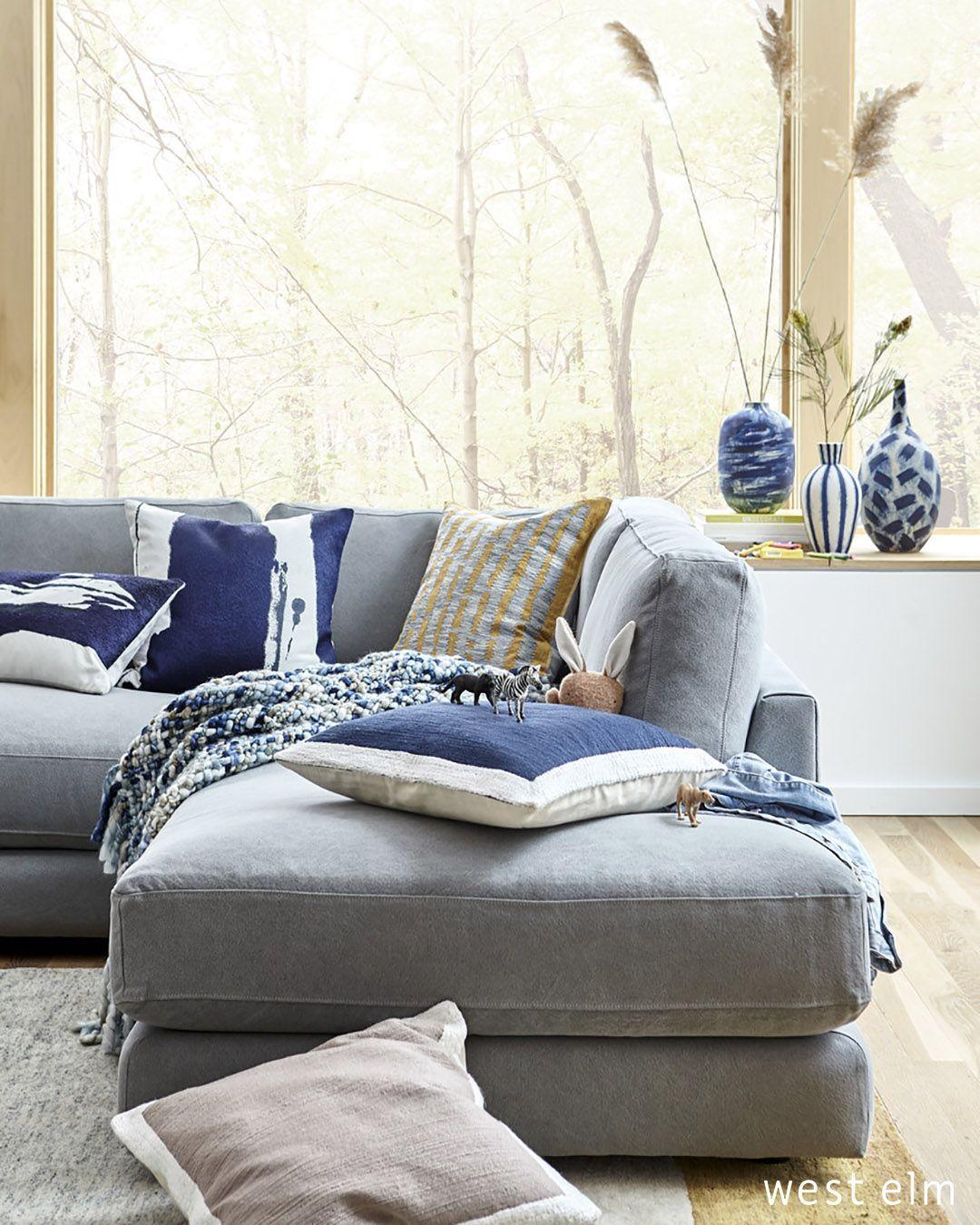 wondrous cool ideas futon jardim futon office pillowsqueen futon