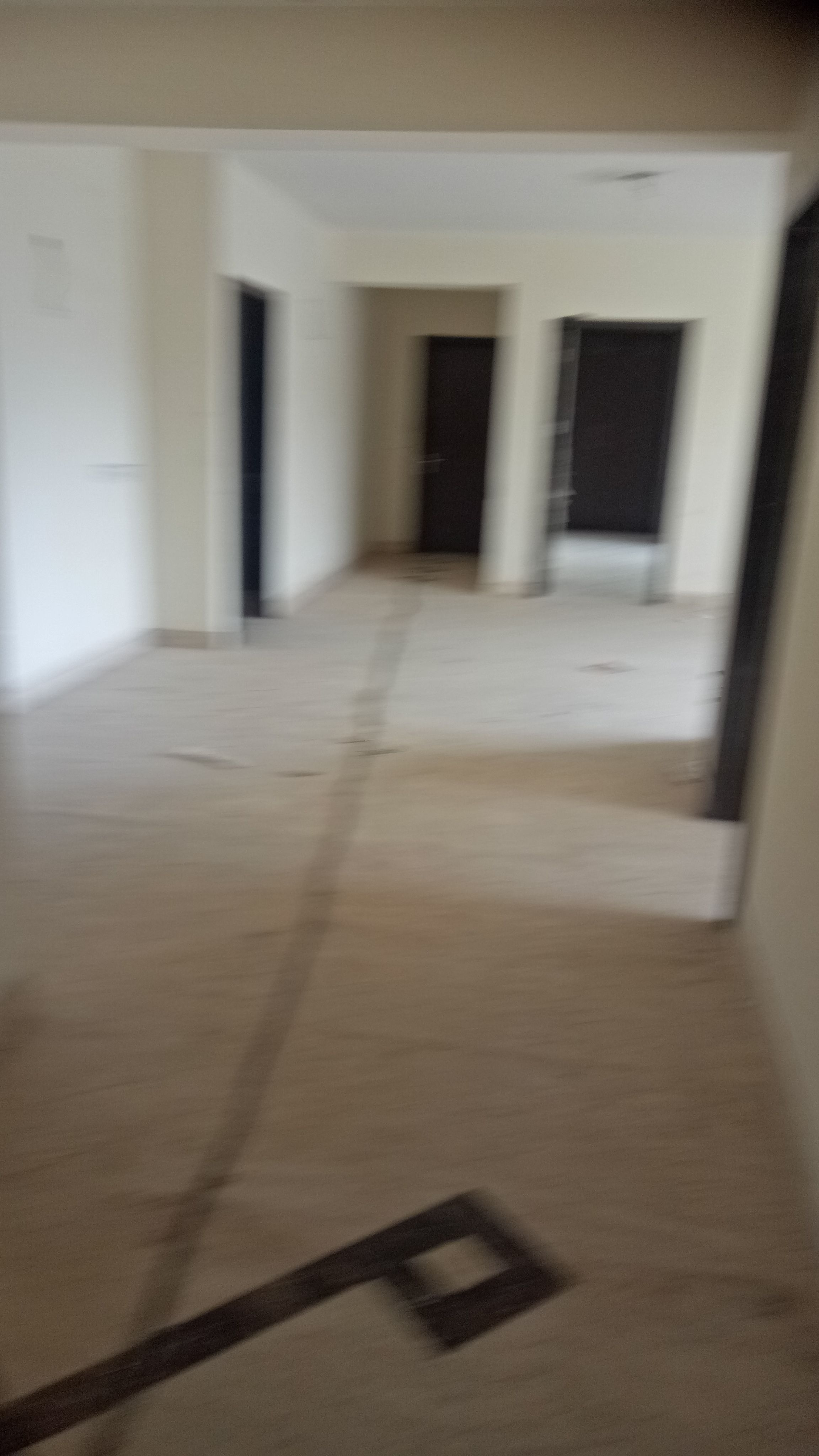 Home Office House Showroom Hospital Residential Commercial Building Hotel Old Apartment Repai Building Renovation Remodeling Contractors Remodeling Renovation