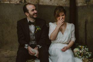 Kitchener Photography – Un mariage en Ecosse – Griottes blog – La mariee aux pieds nus