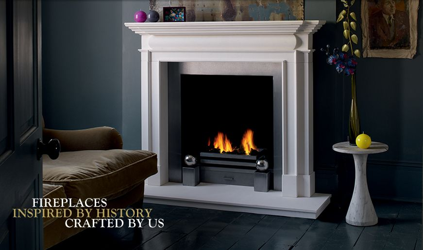Acquisitions Fireplace Showrooms In London Fireplace Stores