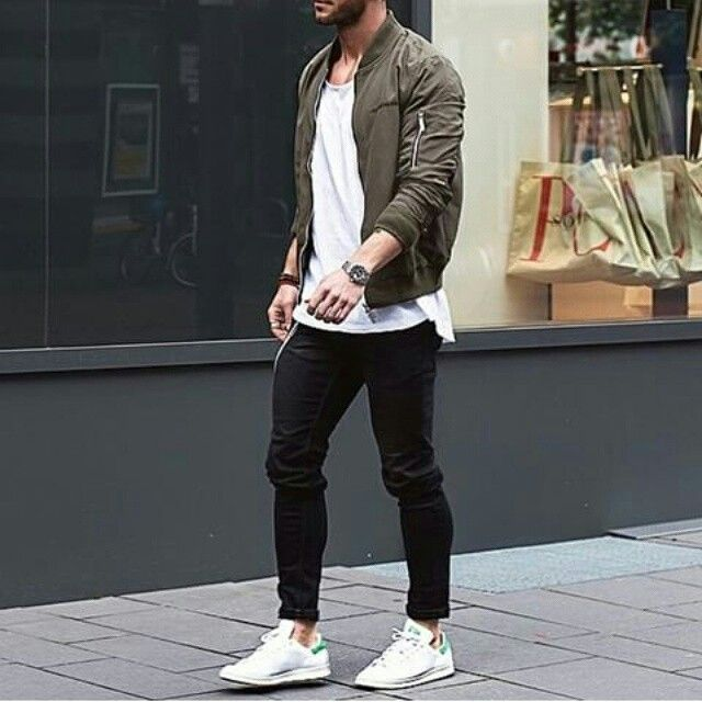 Style is not ever a crash, for Men, It\u0027s very easy to create your own  casual everyday outfits. But if you still find inspiration about casual  everyday