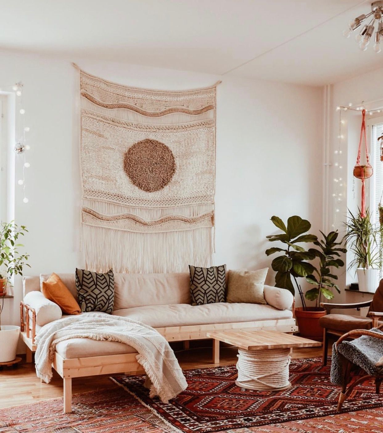 Inexpensive Cottage Style Living Room Furniture From Ikea: Pin By Amanda Schneider On HOME