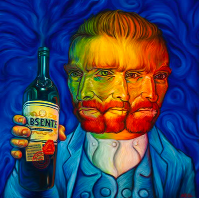 van_gogh_ron_english.png (398×395)