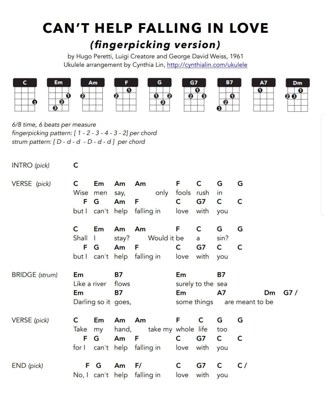 15 Ukulele ideas in 15   ukulele, ukulele songs, ukulele music