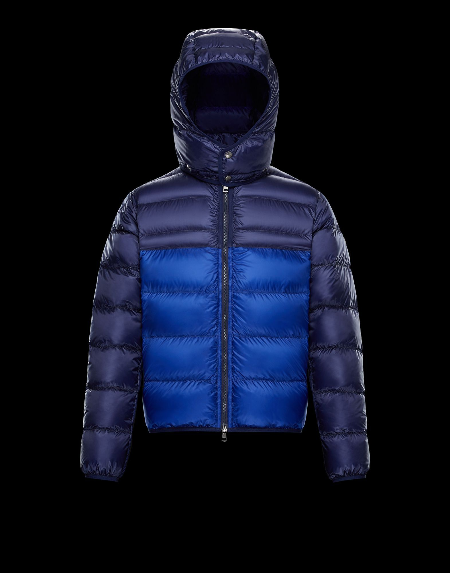 378bebcde Moncler BRECH in Outerwear for men  find out the product features ...