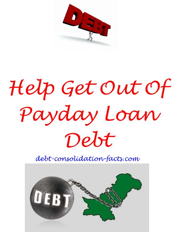 Payday loans online tennessee image 7