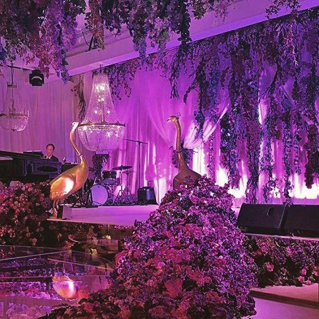 showlightiberiaBoda china en hotel La Shangri #showlight #bodachino #bodas #bodas2016 #decoraciondebodas #weddingplannerspain #weddingsinspain #decorbodas #decoracionbodas #iluminacionbodas #iluminacioneventos #decoraciondeeventos