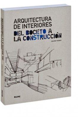 Arquitectura de interiores arquitectura pinterest - Arquitectura de interiores ...