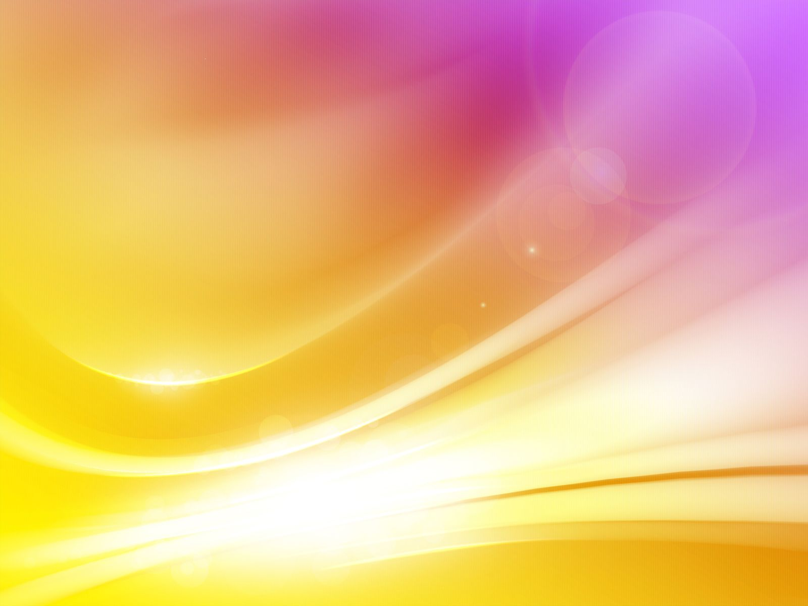 1b9d62e51abb Amazing Yellow And Purple Colors HD Wallpaper Image For PC Computer ...