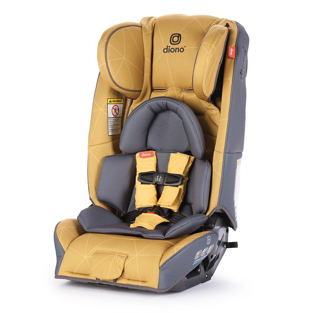 radian® 3RXT Car seats, Car seat, stroller, Baby car seats