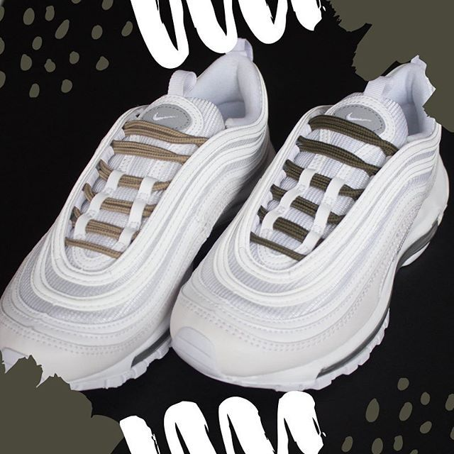 lasset chaussures nike