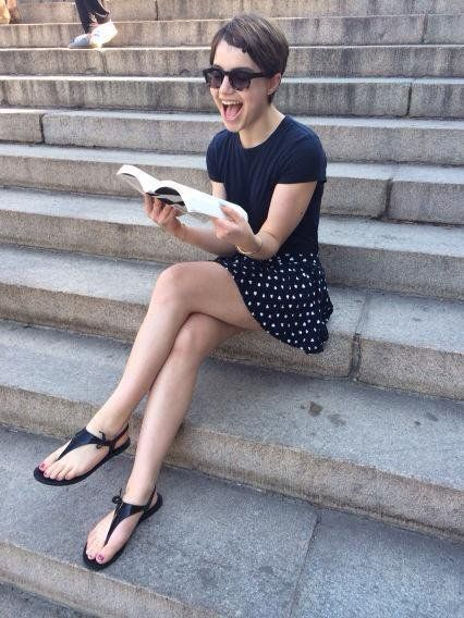 Sami Gayle Sexy Pictures | Hottest Pictures Of Sami Gayle ...