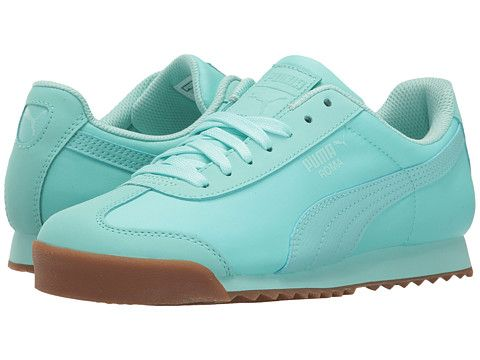 shoes puma Summer Puma amp; Roma Athletic Basic sneakers Shoes f47WZIxwq