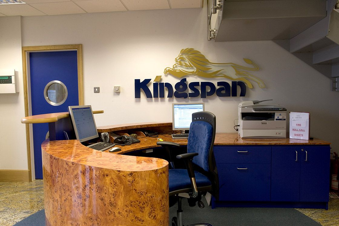 bespoke office desks. 50+ Bespoke Office Desks - Expensive Home Furniture Check More At Http:/ I