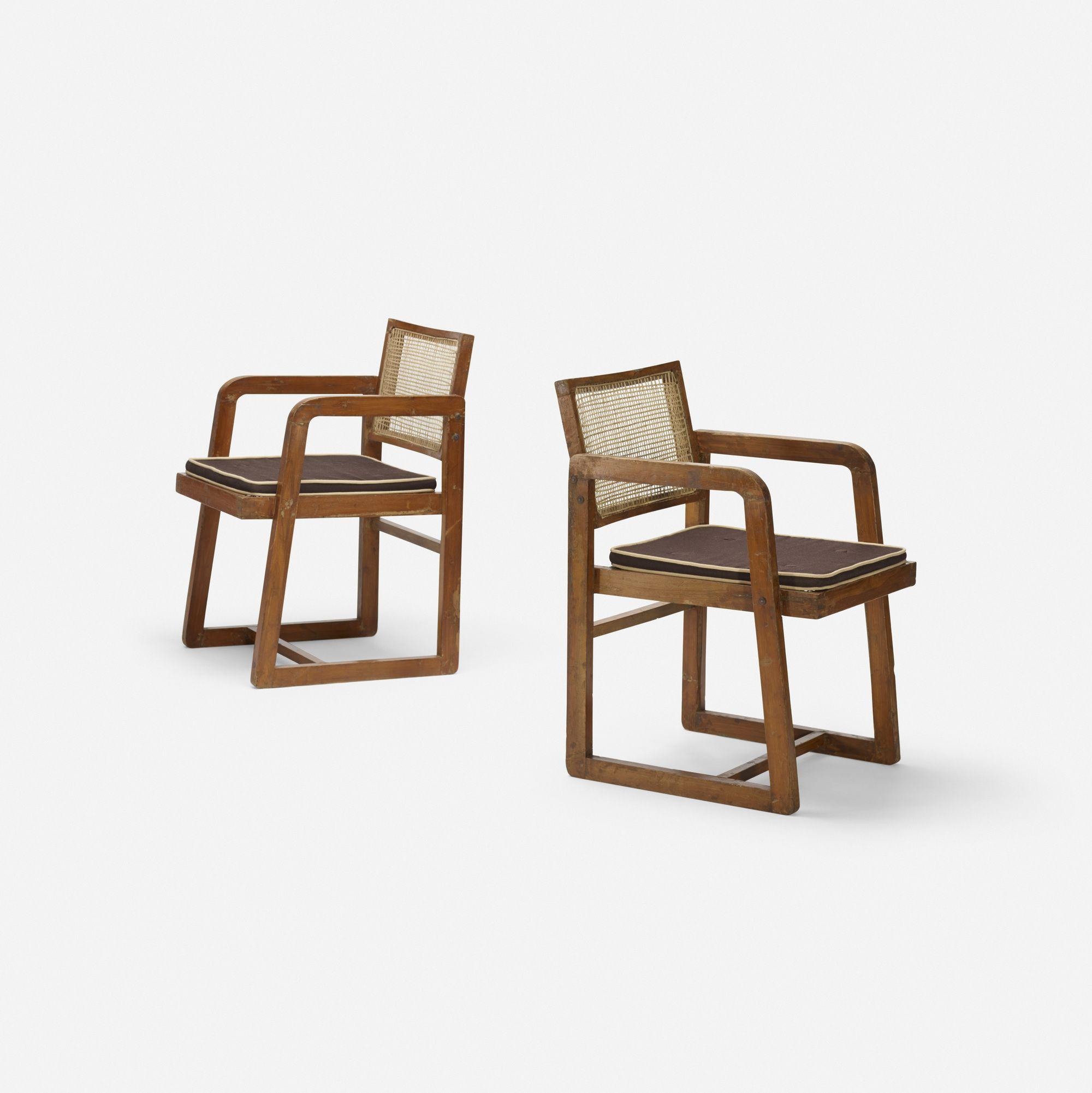 c78217be20fd2bb26c42e923753c3683 Incroyable De Table Basse Le Corbusier Concept