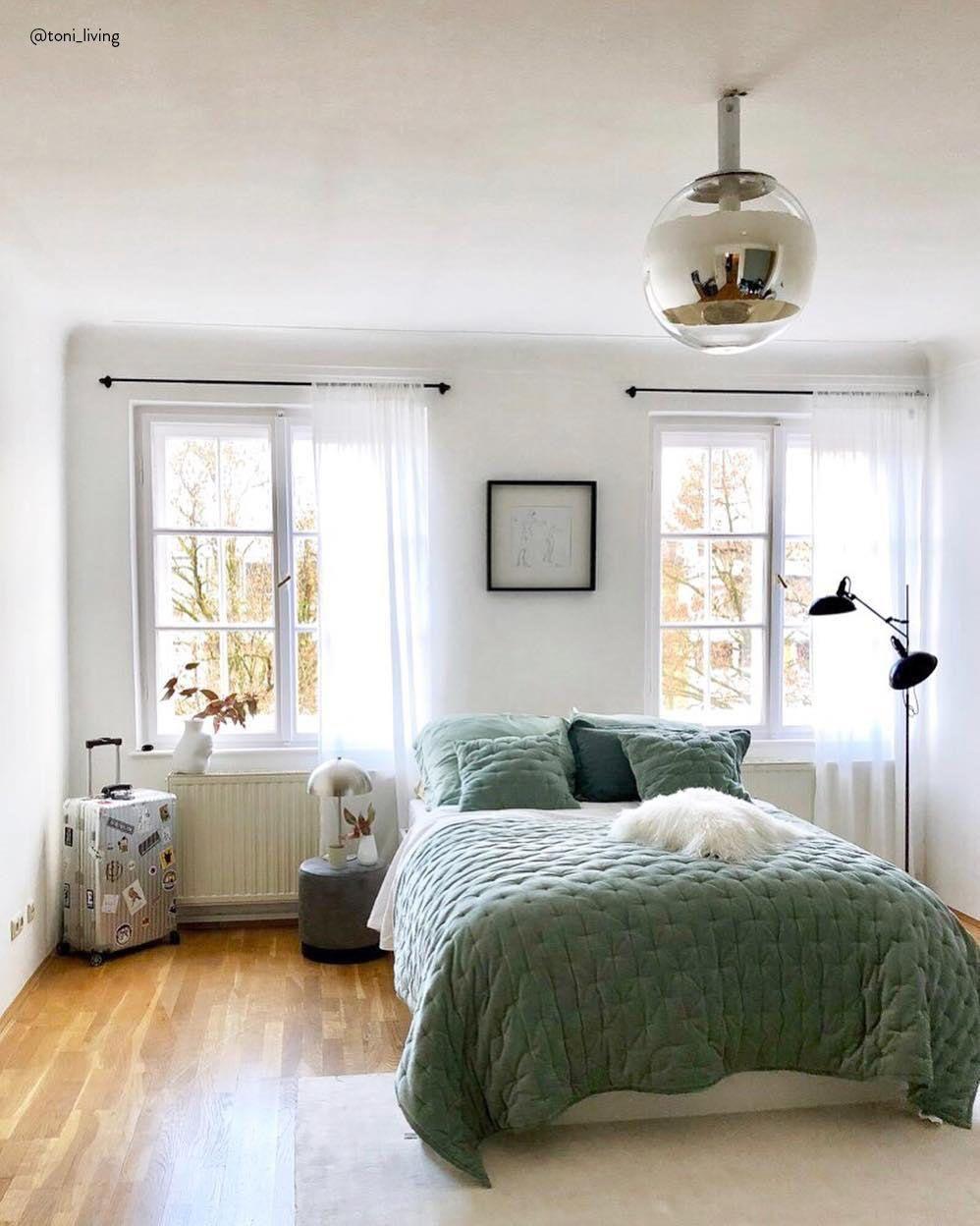 Copriletto in velluto Cheryl | Camera da letto | Westwing in ...