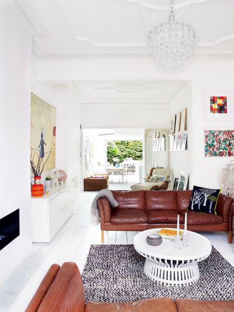 living room final 5.jpg