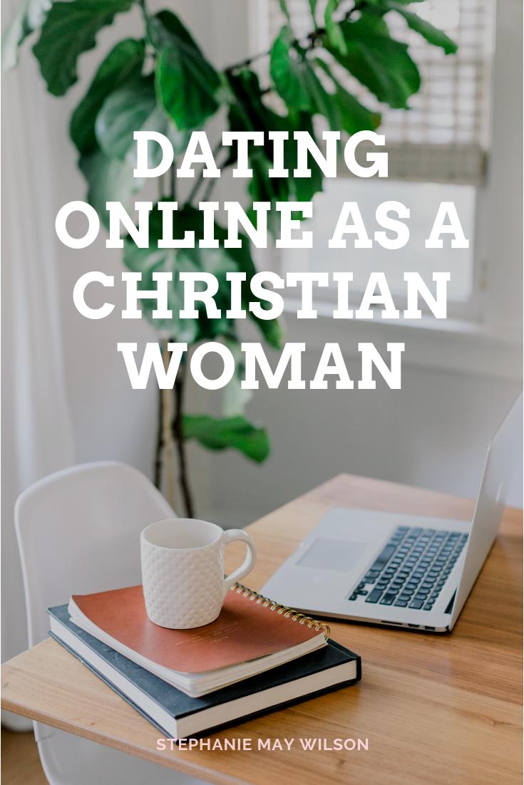 Christian singel dating på nätet som är sångerskan dröm dating