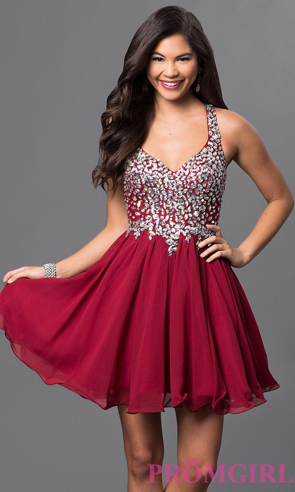 Dresses buscar con google dresses pinterest prom dresses