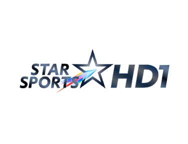 Star Sports 1 Live Streaming India Vs West Indies Live Streaming Live Cricket Streaming Cricket Streaming Live Streaming