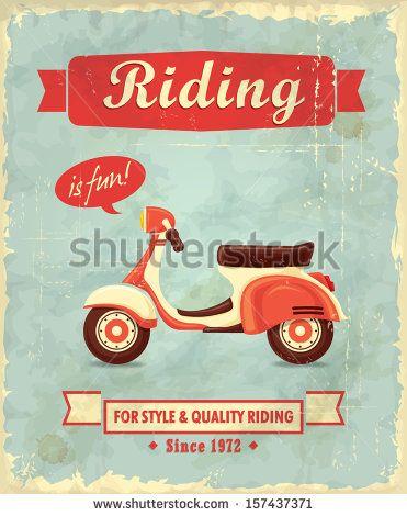 vintage poster design - Google zoeken