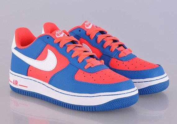 80e1ce7509bc2 where to buy nike air force 1 ac armada pack 32252 82daa
