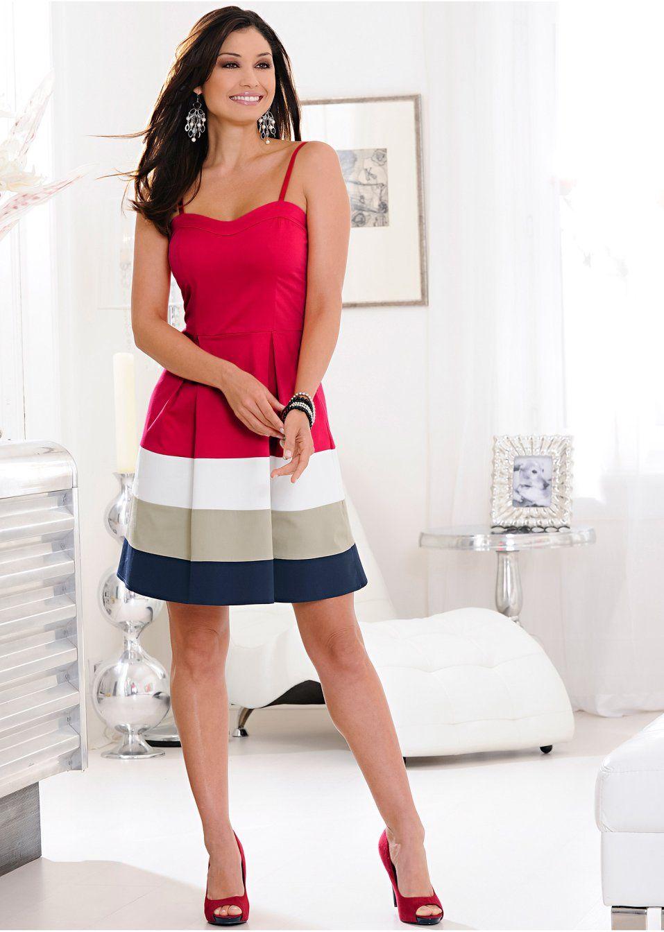 Jersey-Oversize-Kleid  Kleider, Hübsche kleider, Kleider mode