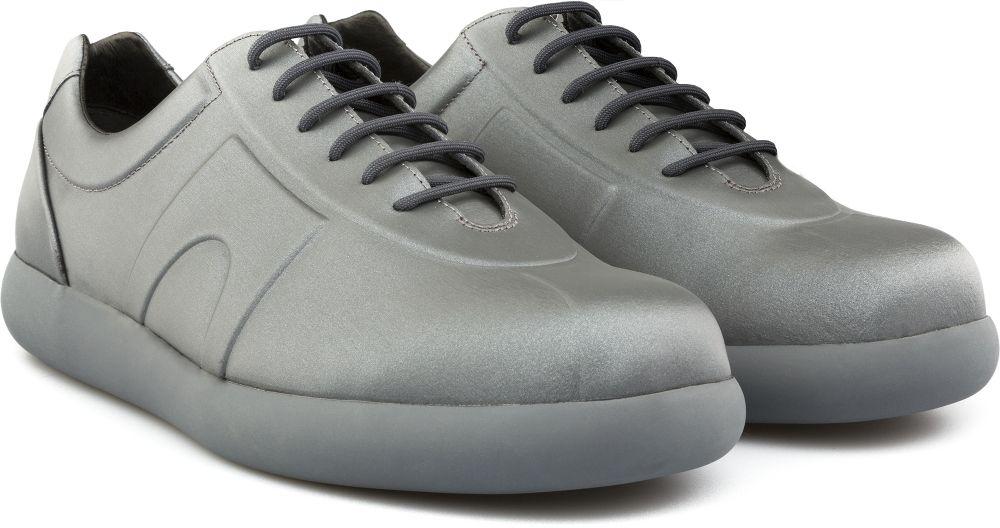 Camper Pelotas 18910-002 Shoes Men. Official Online Store Romania