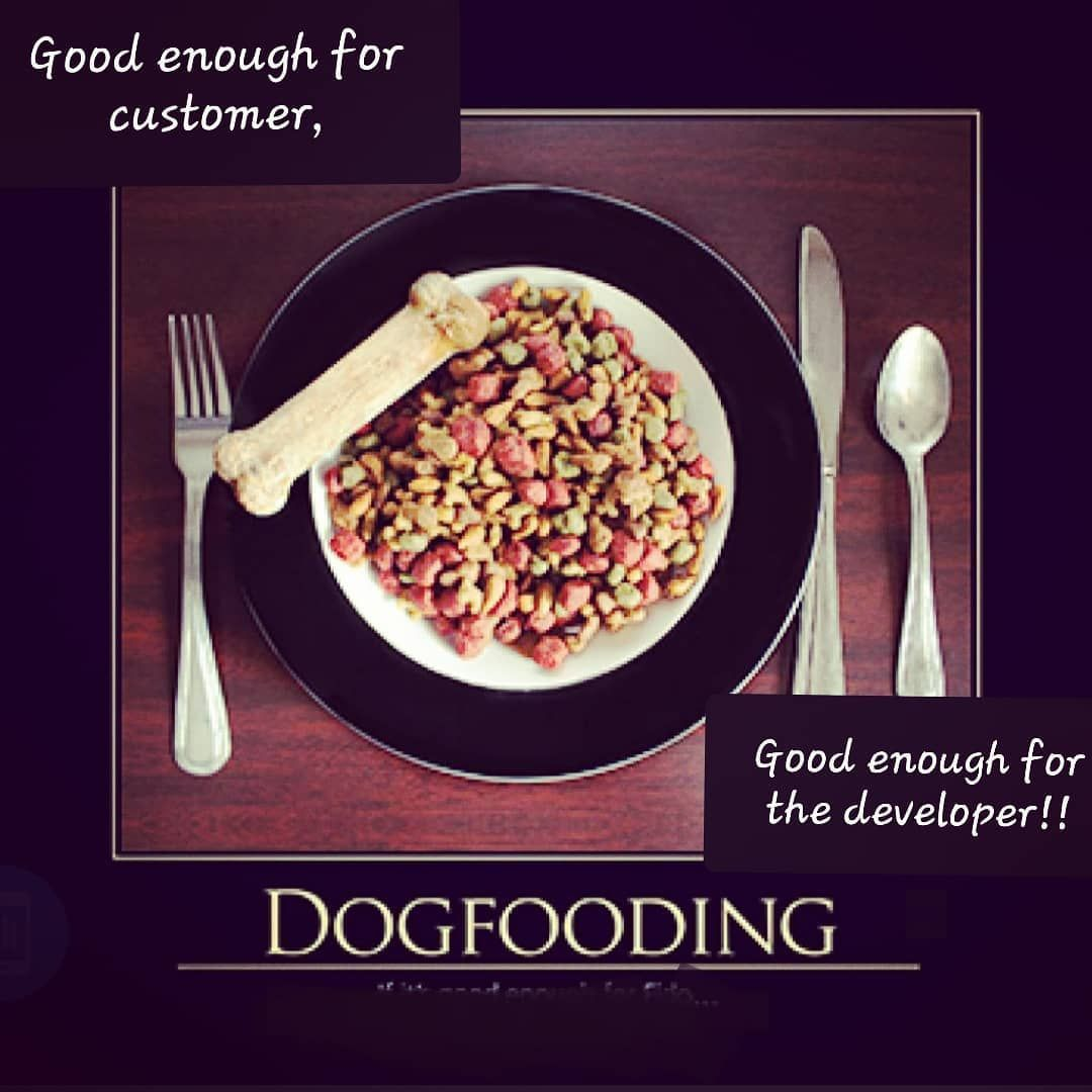 Free Product Management Resource Collection Dog Food Recipes
