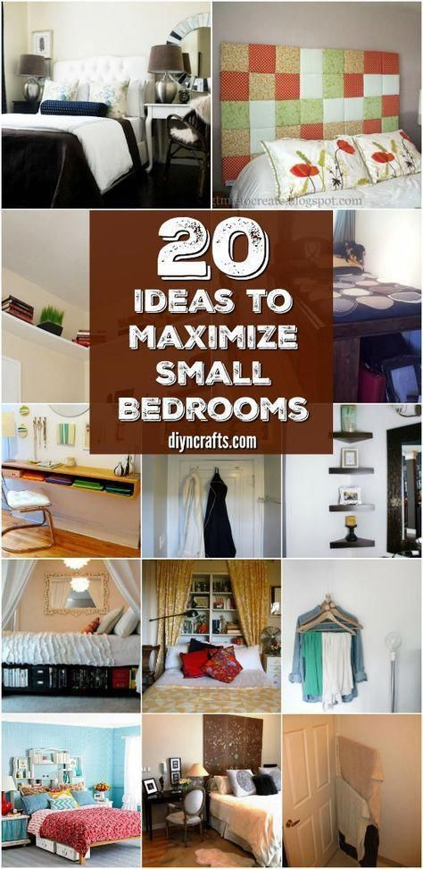 Best 20 Space Saving Ideas And Organizing Projects To Maximize 640 x 480