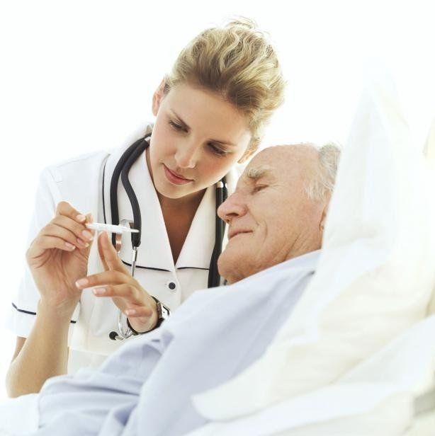 17 Ideas De Dependencia Curso Certificado De Auxiliar De Geriatría Gerocultor Auxiliar Infografia Salud Auxiliares Consejos Para La Salud