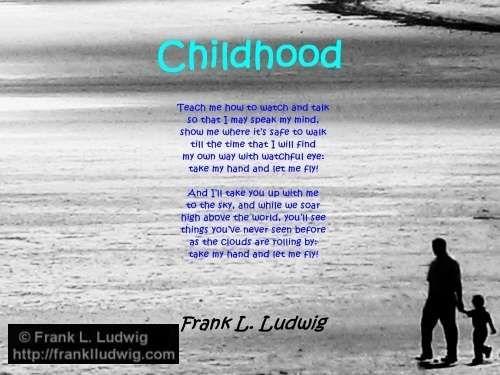 Childhood, Child, Children's Rights, Children's Freedom ...
