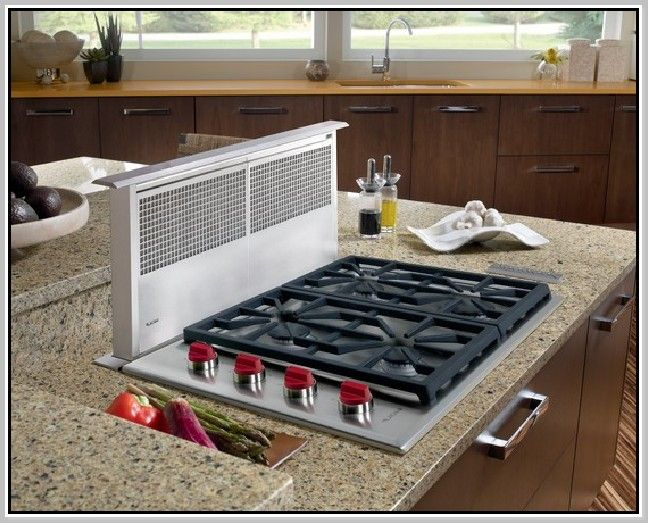 Induction And Gas Cooktop Google Search Gas Cooktop Ikea Kitchen Design Kitchen Interior