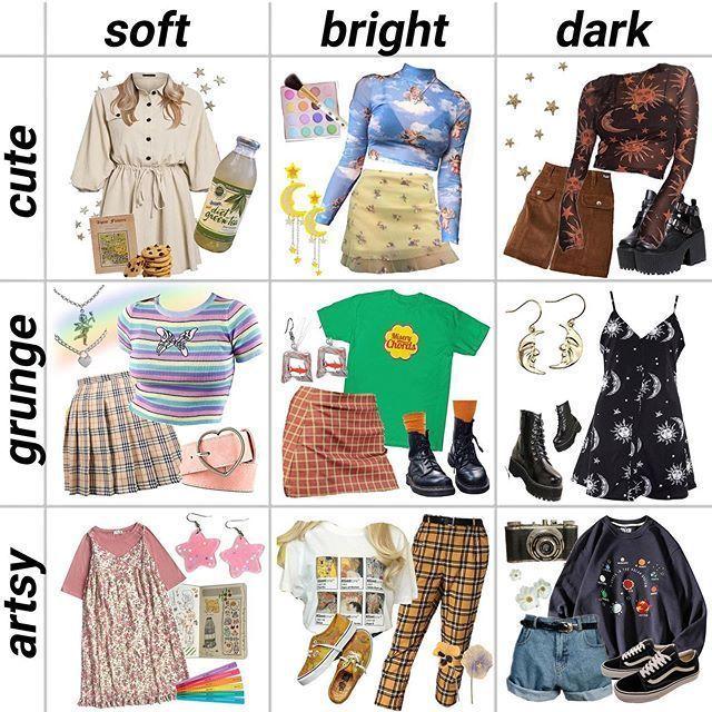 Style Fashion Yang Akan Viral di 2021