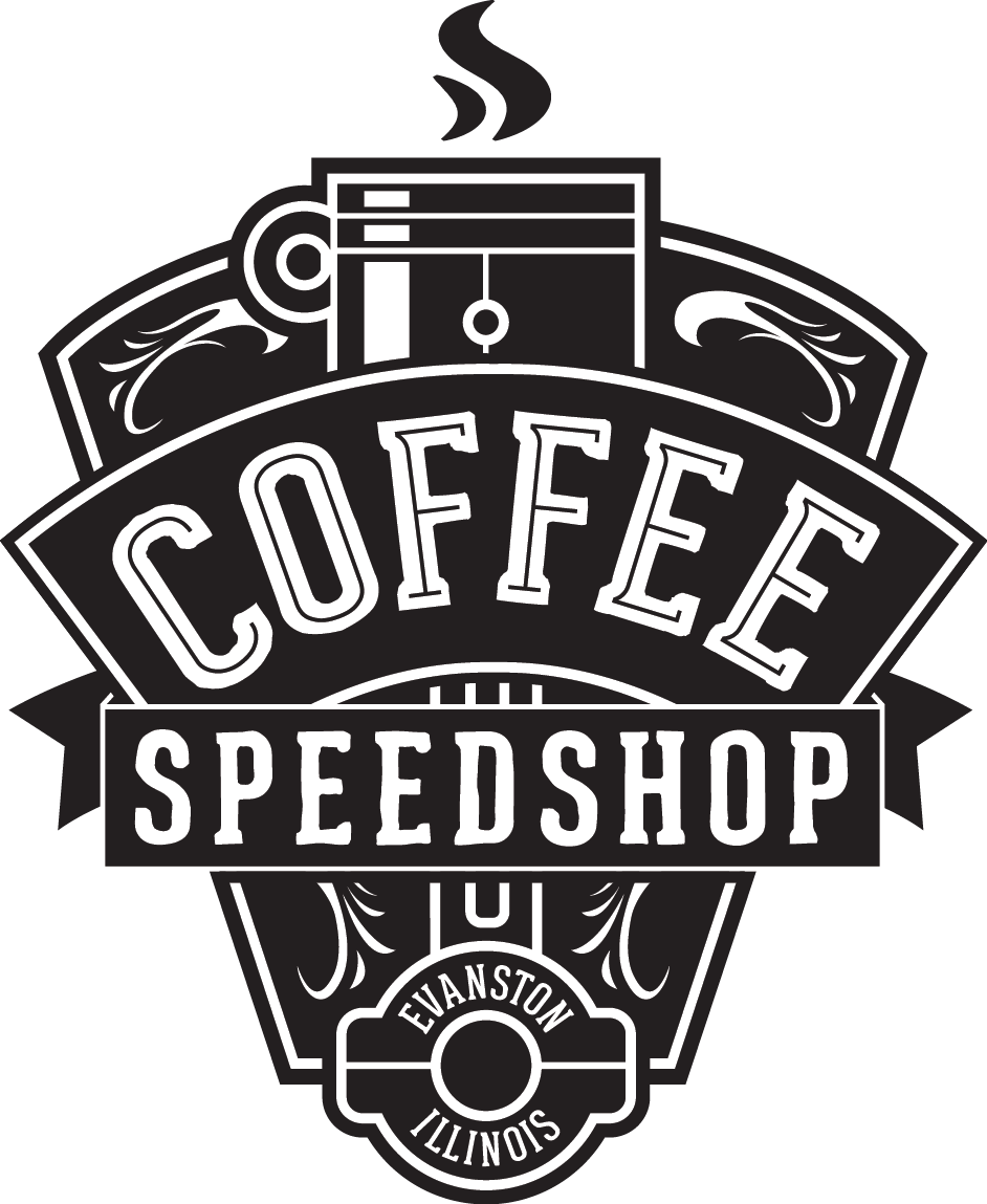 coffee speed shop about us retro amp vintage badges