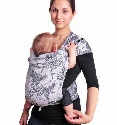 Zwangerschapskleding Vandaag Besteld Morgen In Huis.Hop Tye Webshop Mei Tai Van Hoppediz Geen Verzendkosten
