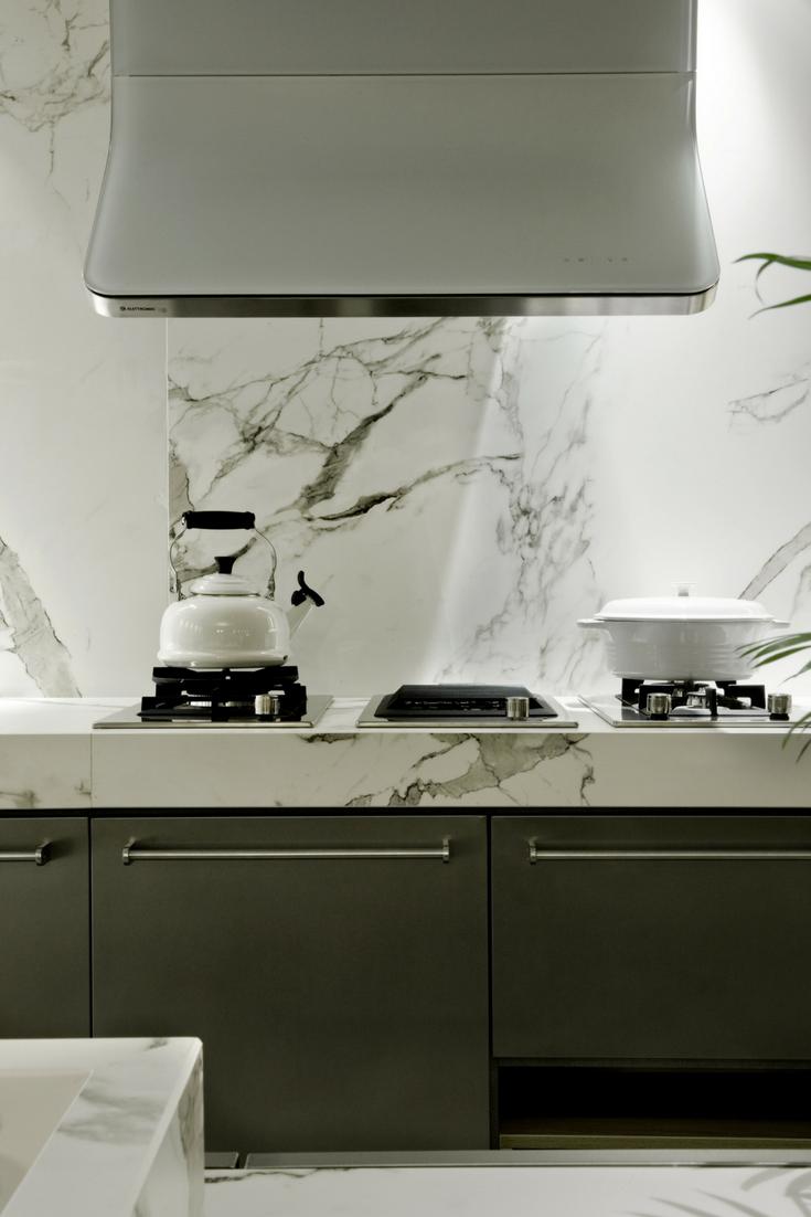 Ihre Kostenlose Musterbestellung Kuchenstudio Kuchen Planung Kuchenplanung Und Wandbeschichtungen