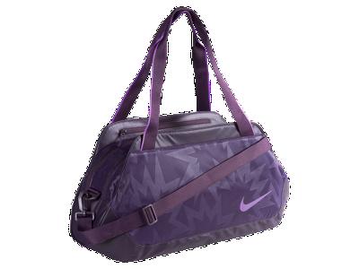 Women's Nike C72 Legend Duffel | Scheels | bolsos