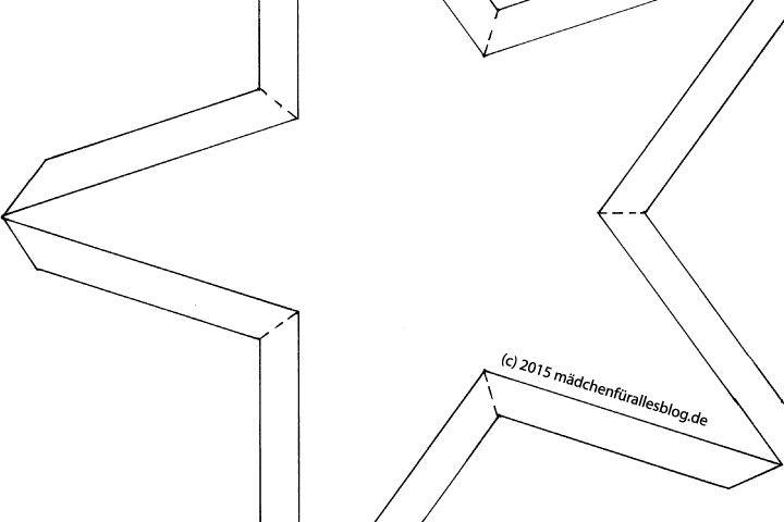 stern vorlage papier laterne 395 malvorlage stern. Black Bedroom Furniture Sets. Home Design Ideas