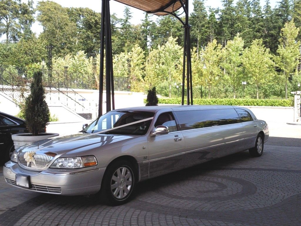 Luxury Wedding Cars Dublin Limo Hire Meath Louth Party