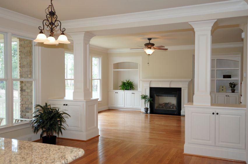 Google Image Result For Http://www.trademarkremodeling.com/wp  · Family Room  AdditionFamily ...
