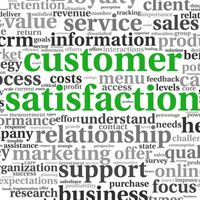 How To Measure Customer Satisfaction  Survey Design