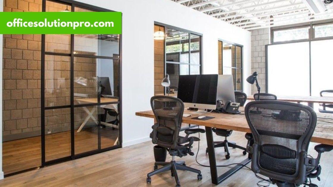 Office Interior Design App Office Interior Design Cost Per Square Foot Busi In 2020 Best Ergonomic Office Chair Office Interior Design Office Interior Design Modern