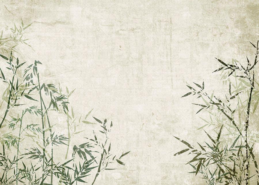 Carta da parati naturae della collezione domus parati. Pin Su Nature Wallpaper Collection