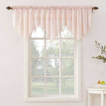 Home In 2020 With Images Valance Curtains Valance