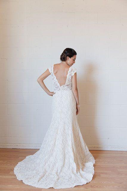 Borrowing Magnolias Used Wedding Dresses Rent Bridal Cheap Wedding Dress Rent Wedding Dress Wedding Dress Store