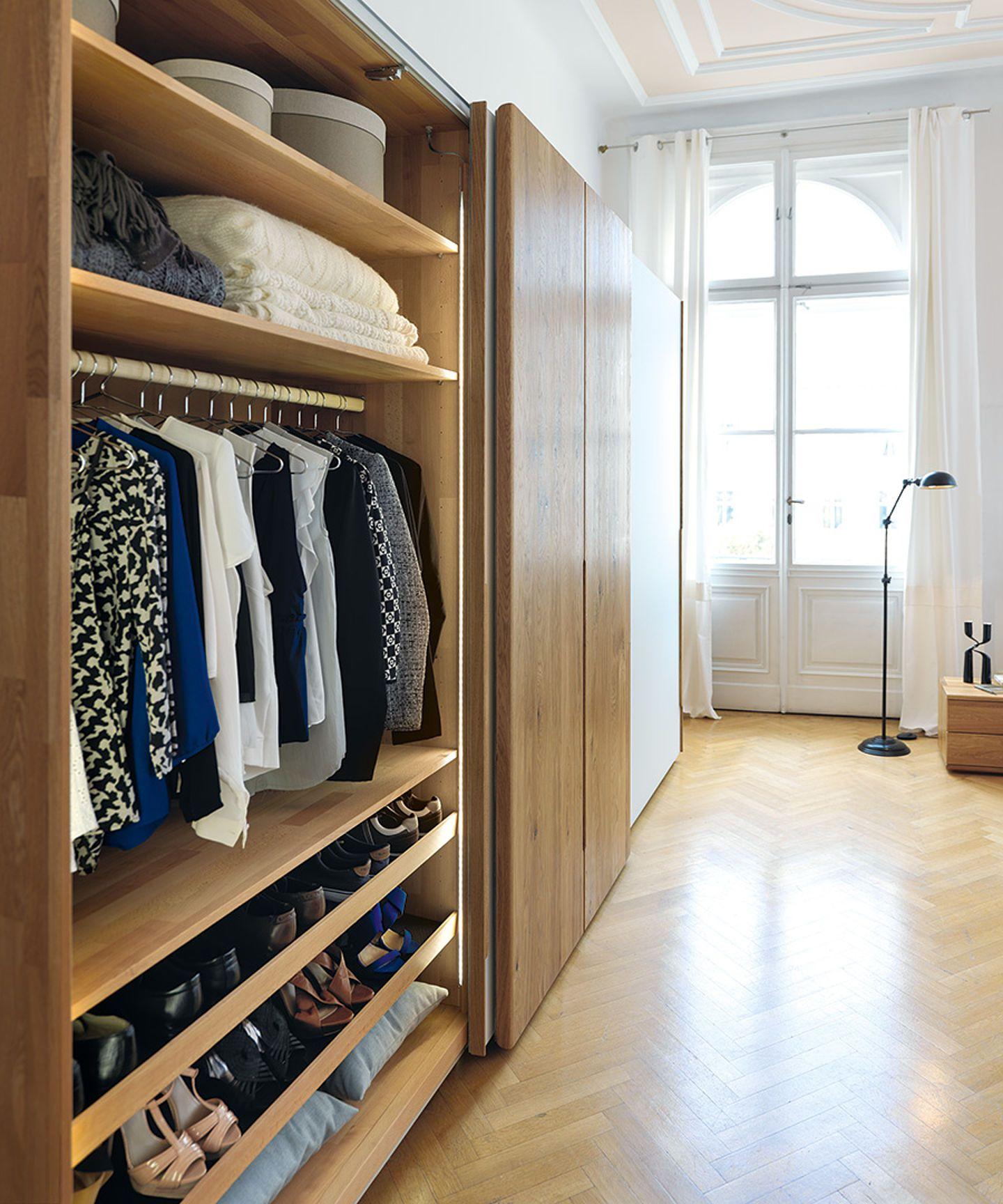 Best Kitchen Gallery: Bedroom Wardrobe Interior Nox Wardrobe Wardrobes Pinterest of Bedroom Wardrobe Systems on rachelxblog.com
