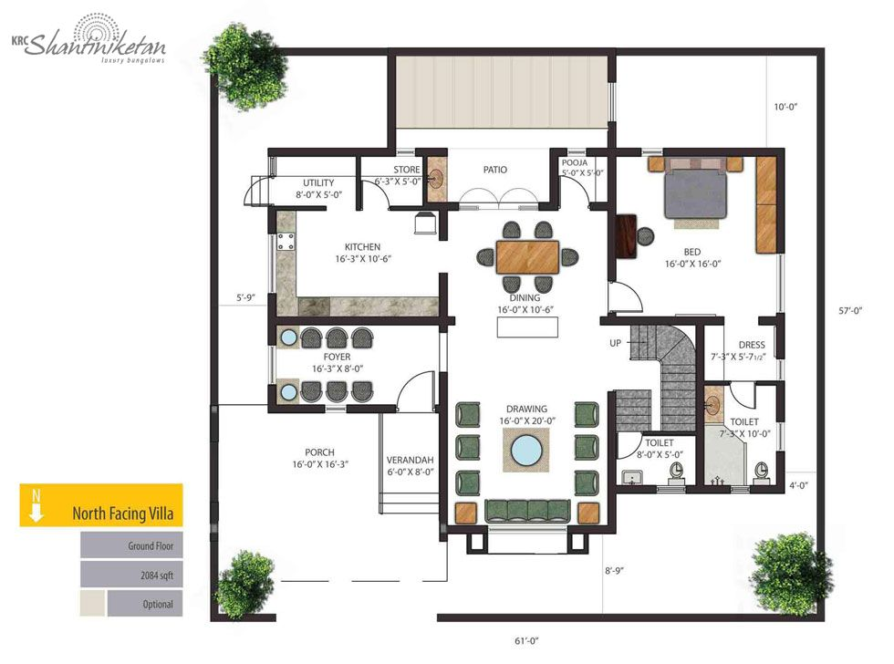 Floor Plans For Bungalows Google Search Bungalow House Plans Bungalow Style House Plans House Plans