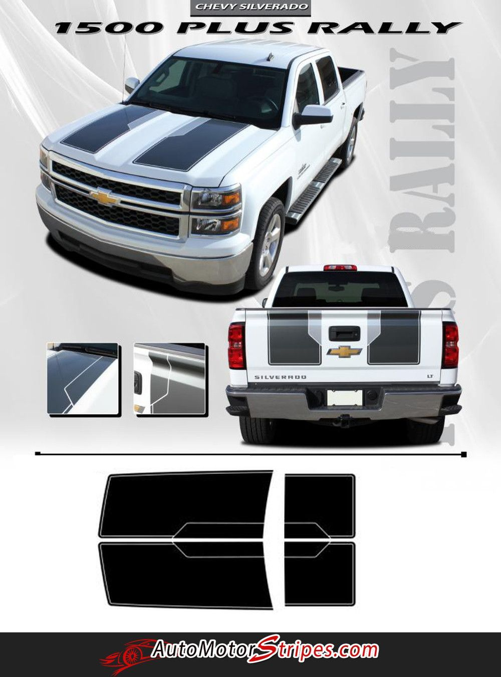 2009 2010 2011 2012 GMC Canyon Crew Cab Breathable Truck Cover